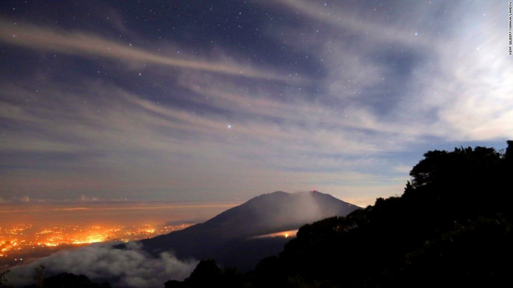 vulcano-attivo-turrialba-costa-ricapg
