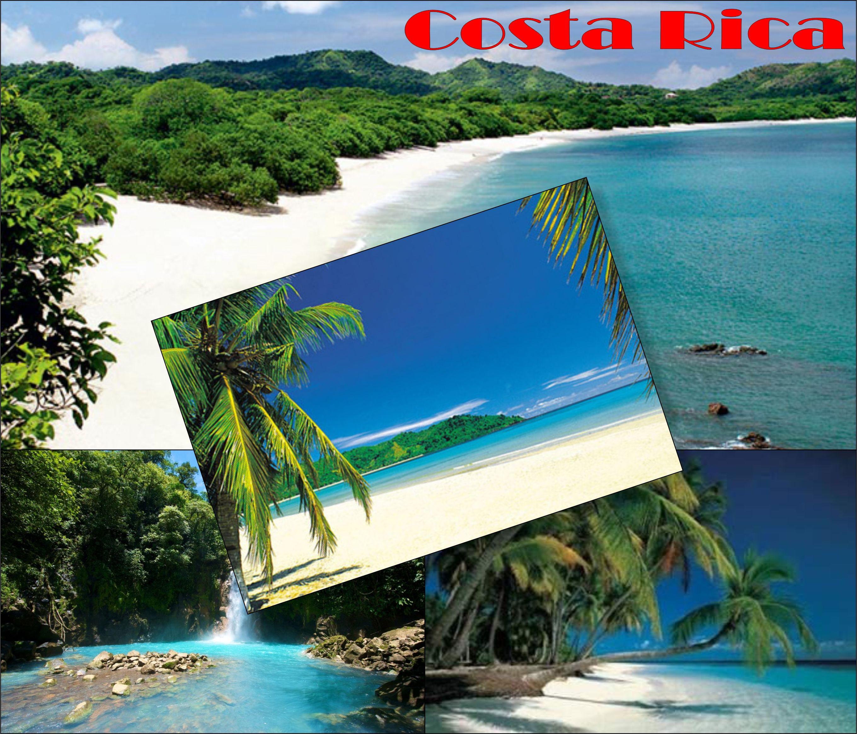 cartolina-10- migliori- posti- da -visitare -in -Costa Rica