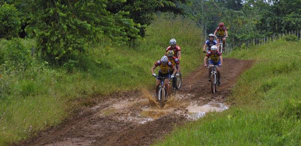 Tour-Bike-costa-ricajpg