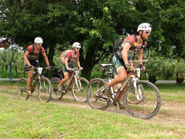 Tour-montain-bike-sarquiri-costa-rica