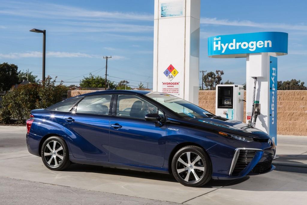 Toyota_Fuel_auto-ecologica
