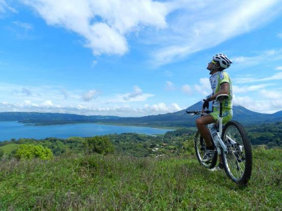 bike-arenal-day-tours