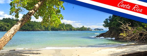 spiaggia-costa-rica