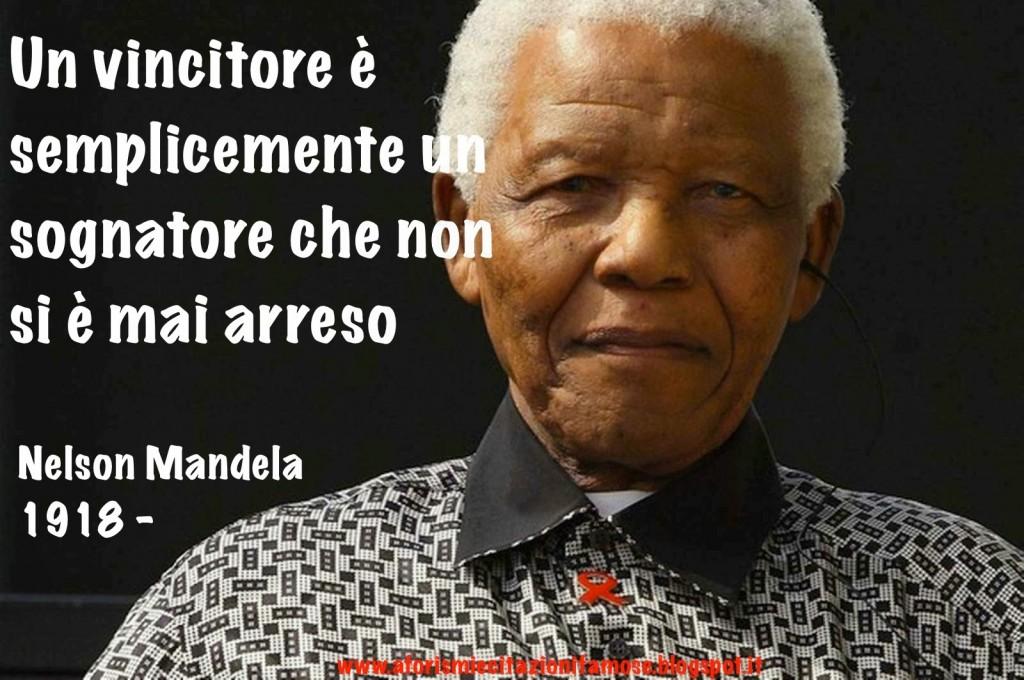 frase -Nelson-Mandela