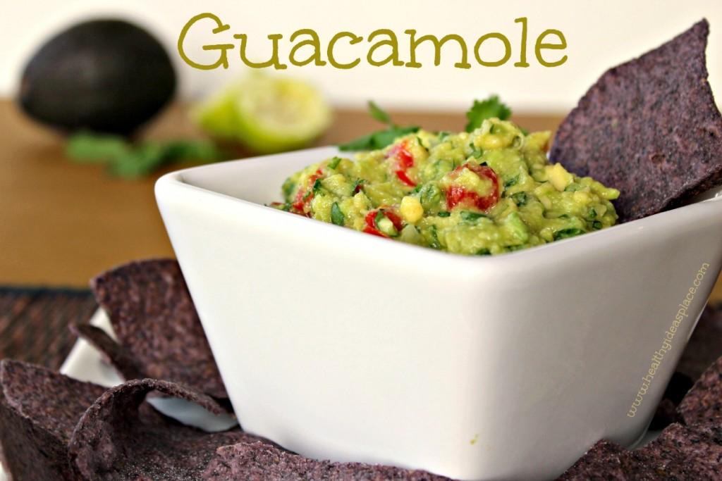 guacamole-ricette-tipiche-della-costa-rica