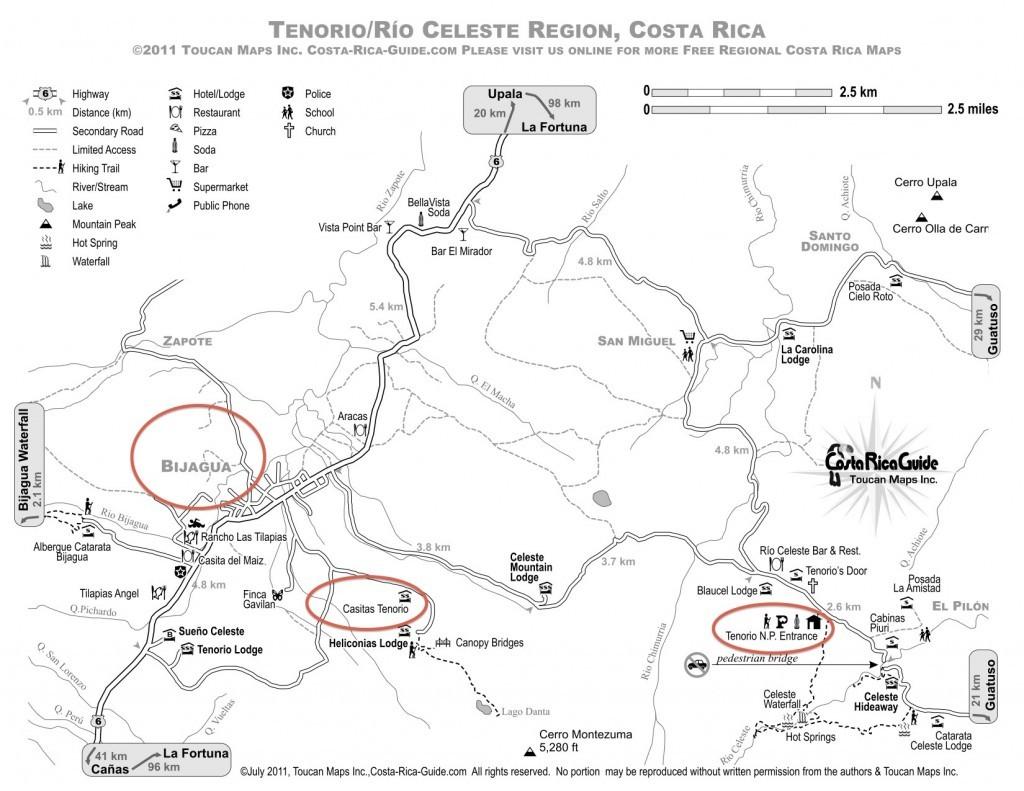 mappa-costa-rica-rio-celeste-