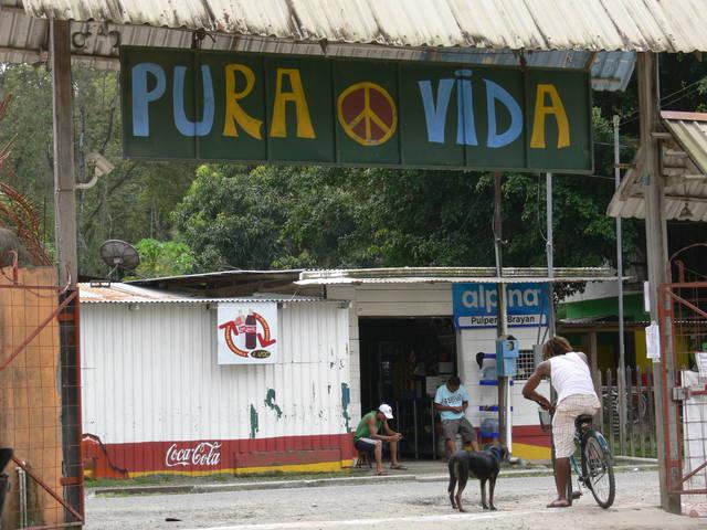 pura-vida-il-motto-del-costa-rica