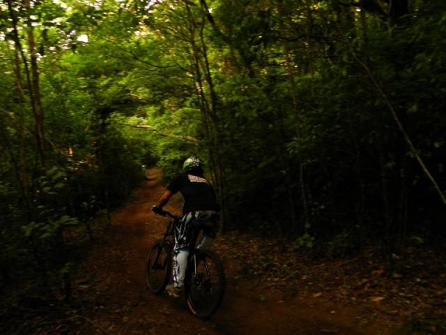 tour-montain-bike-monteverde-costarica-