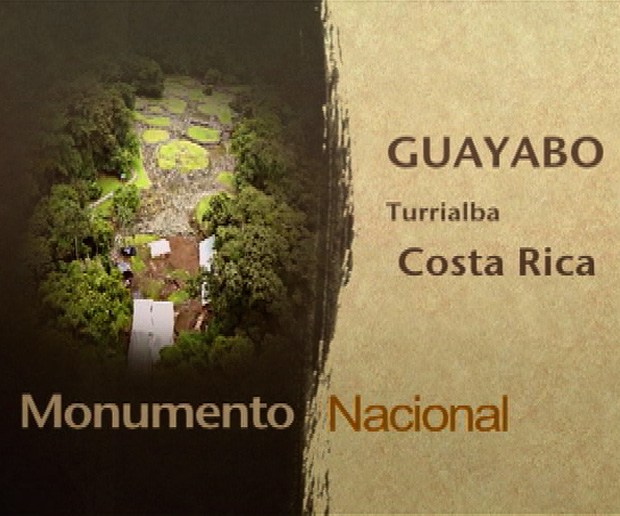 turismo-ecologico-guayabo-costa-rica
