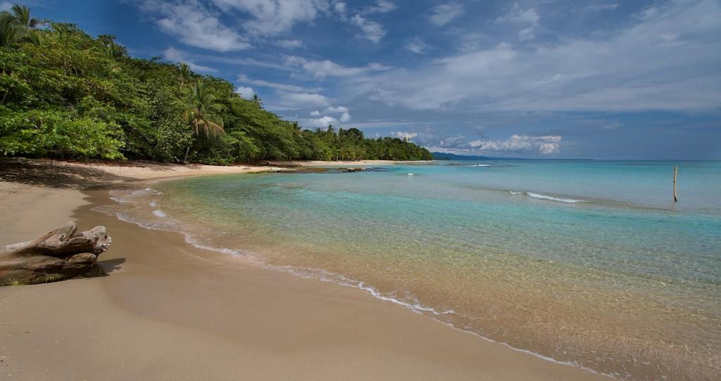 vacanza-costa-rica-playa_chiquita