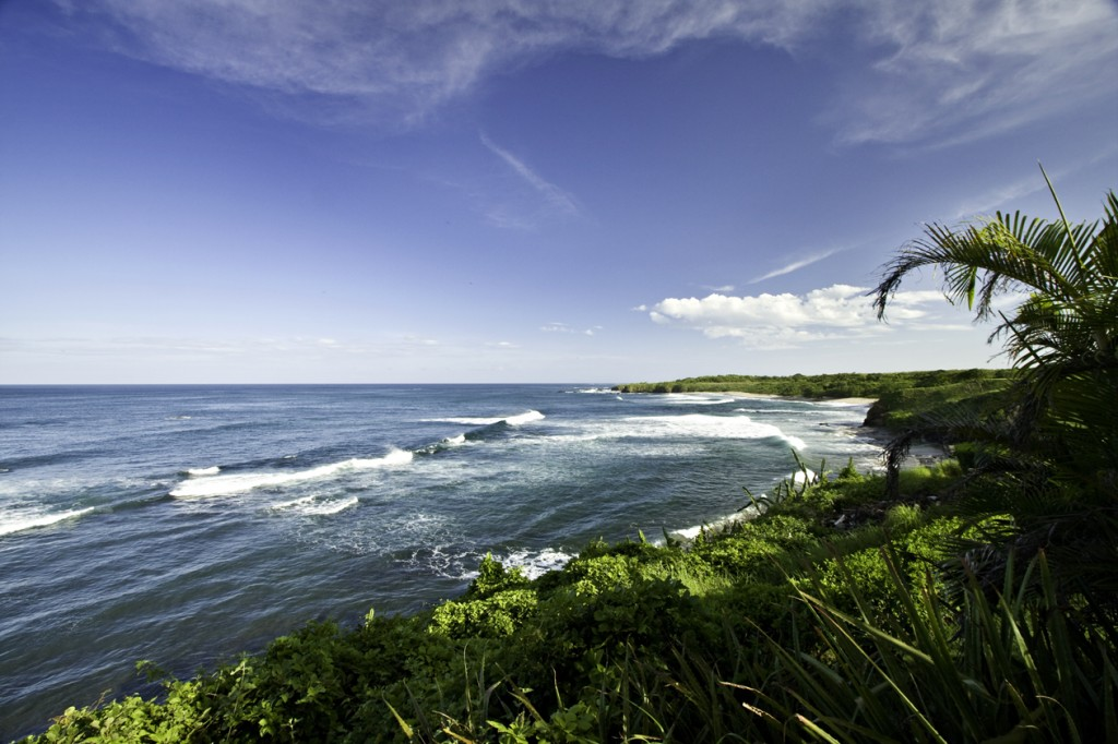 Playa-Junquillal-costa-rica-bandiera-blu
