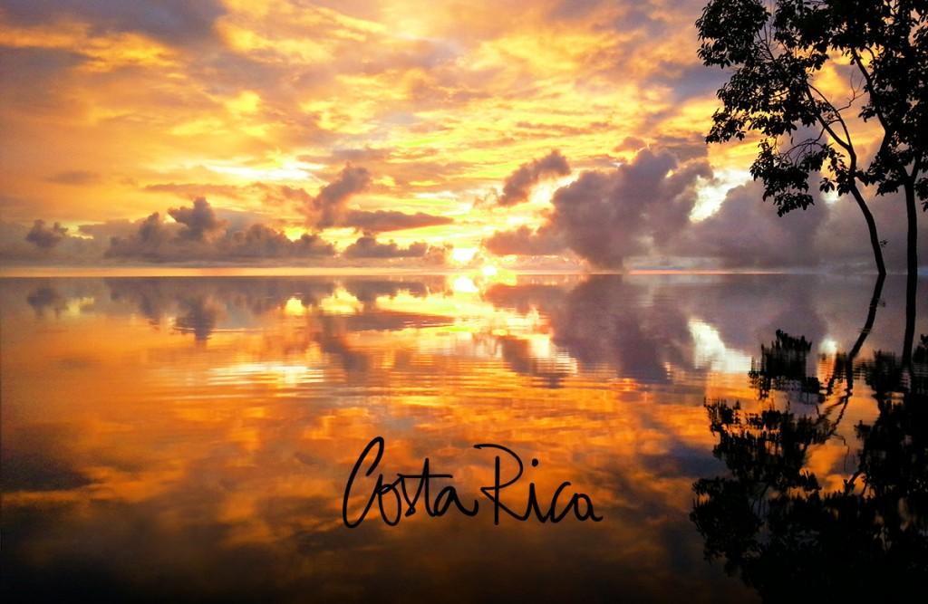 vacanze-avventurose-nel-paese-piu-felice-al-mondo-costa-rica