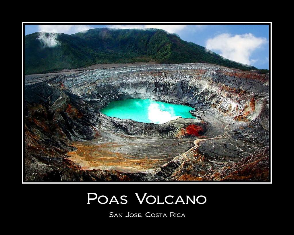 vulcano-poas-racconti-costa-rica