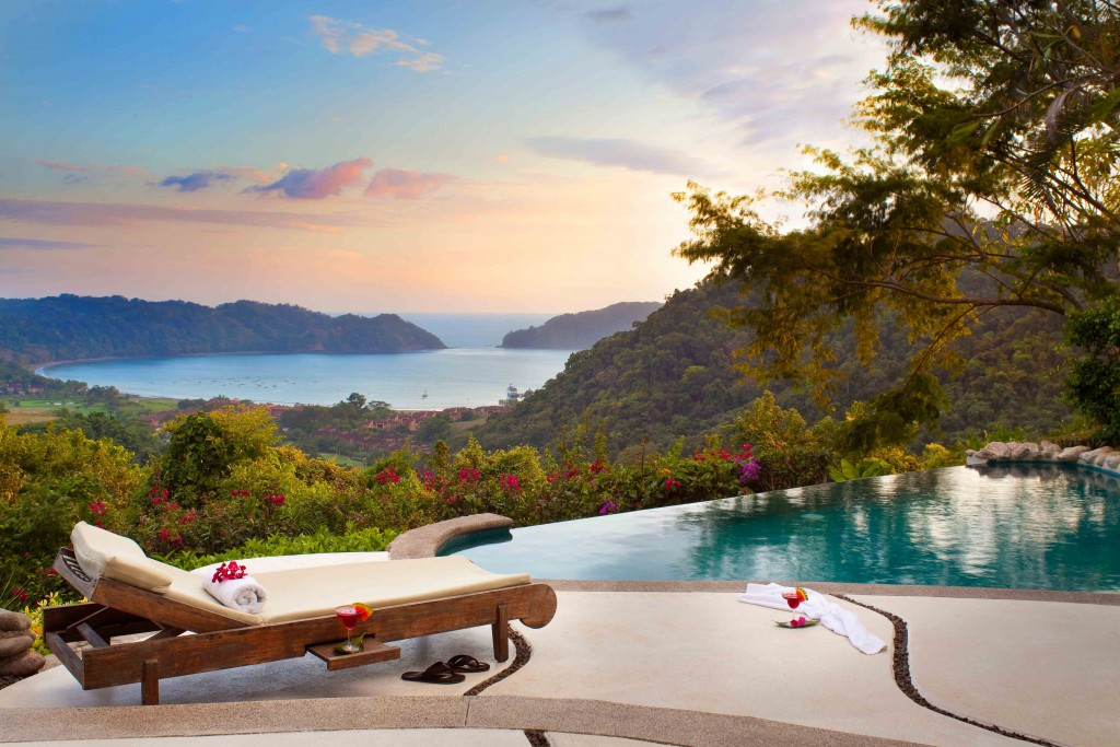 Immobili in Costa Rica sono opportunità di business.
