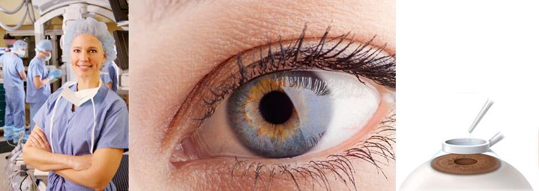 laser-per-colore -occhi-in-costa-ricajpg