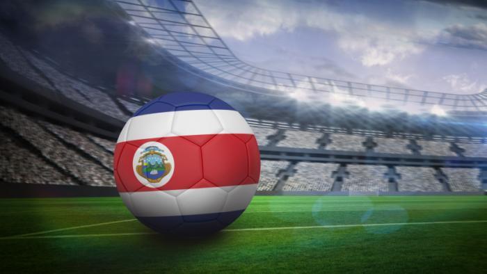 stadio san josè Il futuro è verde basta volerlo come la Costa Rica