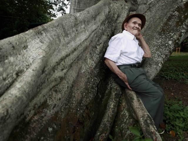 115 anos-chepito-costa-ricajpg
