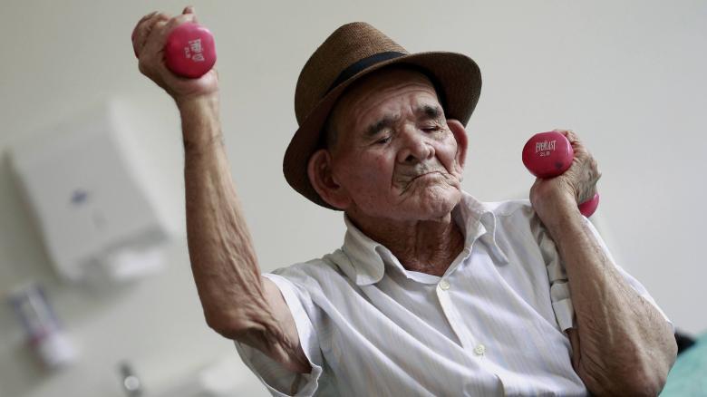 Jose-Uriel-Delgado-115-anos-San-Jose