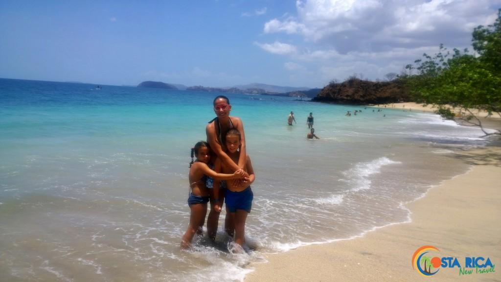 Playa Conchal (CRNT)4