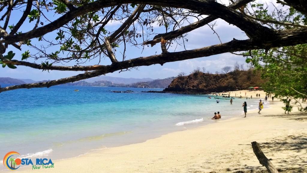 Playa Conchal (CRNT)5