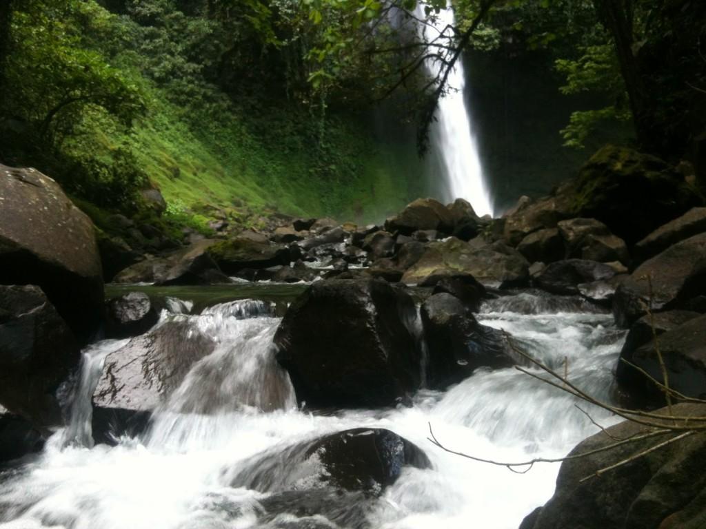 cascate-la-fortuna-costa-rica