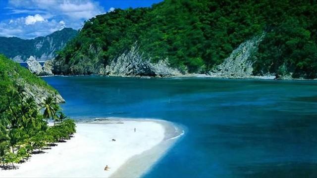isla_tortuga_nicoya_peninsula