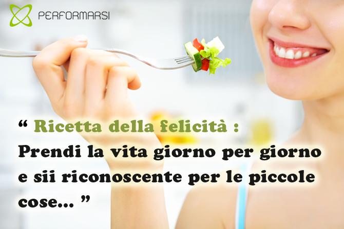 ricetta_della_felicita