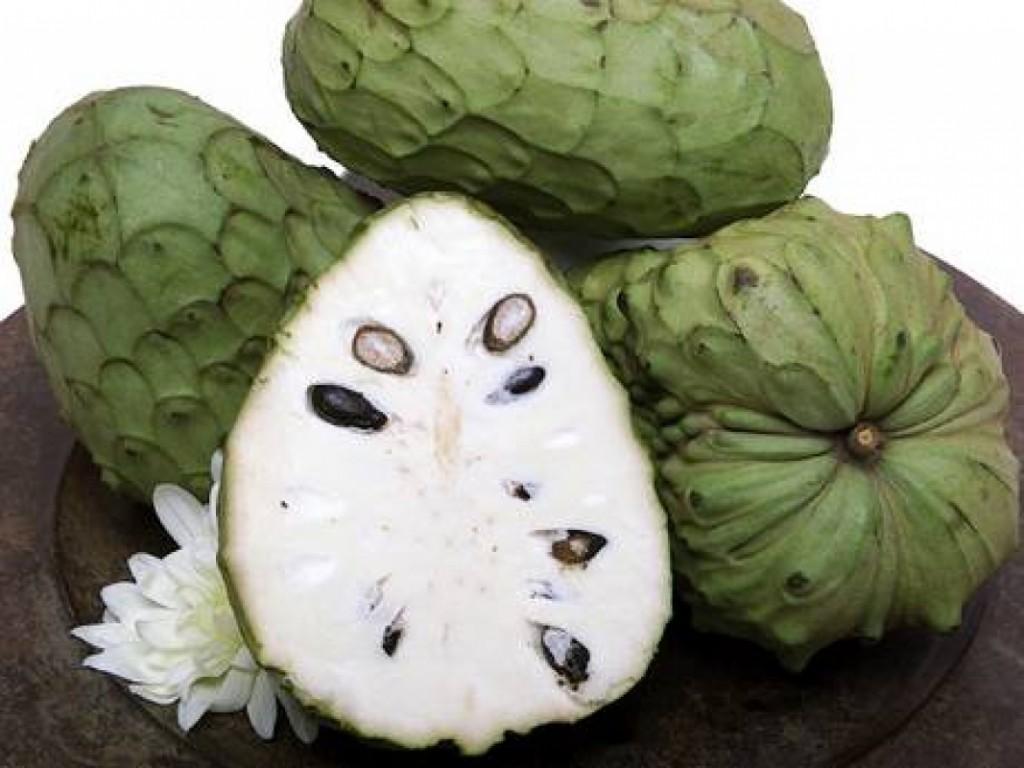 cherimola-sezione-frutto