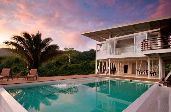 piscina-casa-lusso-costa-ricajpg