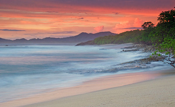 dove-andare-in-vacanza-esclusivamente-costa-rica