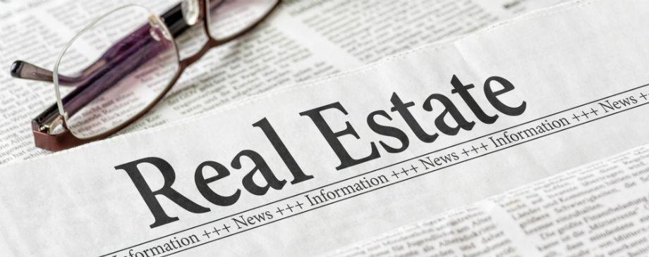 Articolo definitivo per il vostro investimento immobiliare