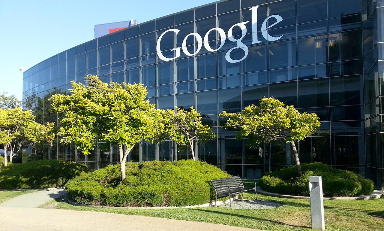 google investirà in costa rica