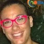 Foto del profilo di Luigina Mariani